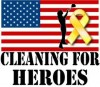 A Zing Zap Cleaning Service LLC Charitable Organization